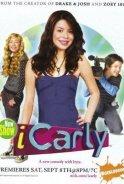 che è Carly da iCarly incontri nella vita reale compatibilità oroscopo corrispondenza making
