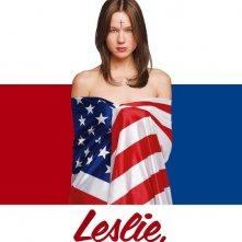 La locandina di Leslie, My Name Is Evil