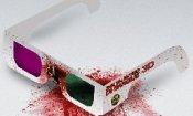 Il 3D a casa con San Valentino di Sangue