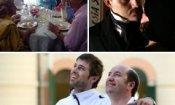 EFA 2009: tre film italiani selezionati per le nomination