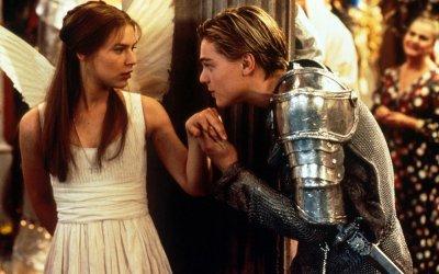Shakespeare per sempre: da West Side Story a Il re leone, perché il cinema non può fare a meno del Bardo