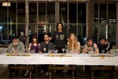 Cucina, amore e fantasia: Fatih Akin a Venezia