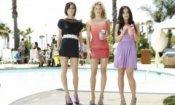 90210 - Stagione 2, episodio 1: Premiere di stagione