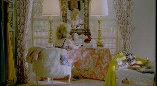 Un momento del film A Single Man di Tom Ford