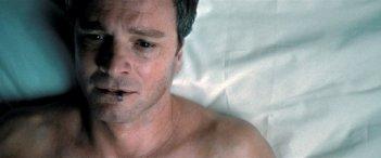 Una scena del film A Single Man di Tom Ford