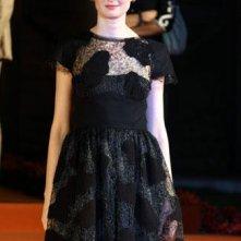 Venezia 2009: Alba Rohrwacher è tra i protagonisti di Io sono l'amore