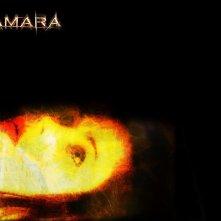 Wallpaper del film Tamara