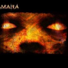 Wallpaper ufficiale del film Tamara del 2006
