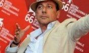 Bisato d'oro 2009 a Castellitto e alla Makhmalbaf