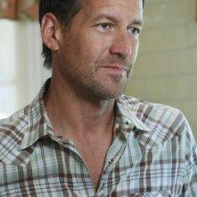 Desperate Housewives: James Denton in Nice is Different Than Good, primo episodio della sesta stagione