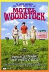 La locandina italiana di Motel Woodstock