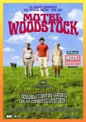 Motel Woodstock in streaming & download