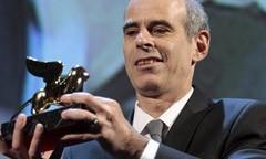 La Venezia delle polemiche premia Israele: cinema o politica?