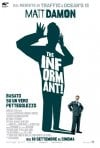 Locandina italiana per The Informant!