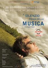 Il silenzio prima della musica in streaming & download