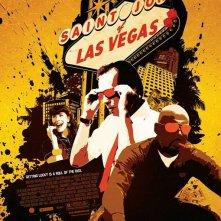 La locandina di Saint John of Las Vegas