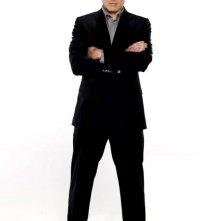 Spencer Pratt in un'immagine promo della 5 stagione di The Hills