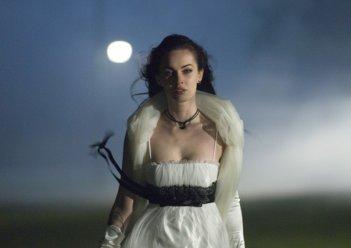 Una fantasmatica Megan Fox protagonista di Il corpo di Jennifer