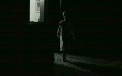 Das Weiße Band - Trailer Internazionale