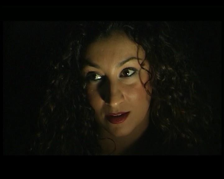Ilaria Antoniani In Una Scena Di Jesce Sole 130599