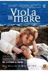 Manifesto del film Viola di Mare