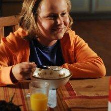 Medium: Maria Lark nell'episodio Deja vu All Over Again della sesta stagione.