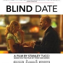 Secondo manifesto per Blind Date