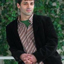 Una foto di LUIS PRIETO