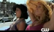 2x03 - Sit Down, You're Rocking the Boat - 90210 - Promo
