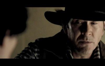 Broken Hill - Trailer