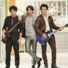 JONAS, da oggi su Disney Channel