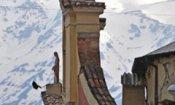 L'Aquila: un film per raccontare il dopo-terremoto