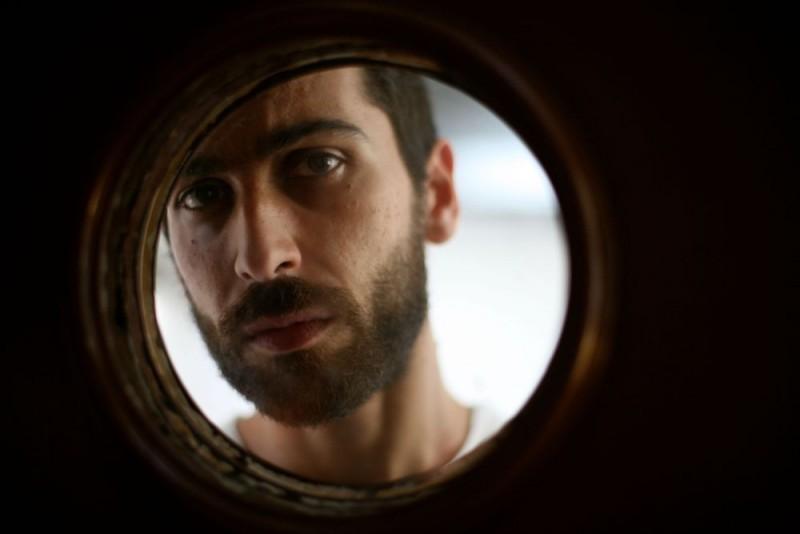 Edoardo Gabbriellini In Una Foto Promozionale Del Film Io Sono L Amore 131471