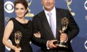 Emmy 2009: Ancora un successo per 30 Rock e Mad Men