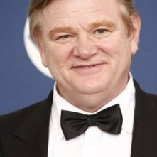 Emmy Awards 2009: Brendan Gleeson premiato per Into the Storm
