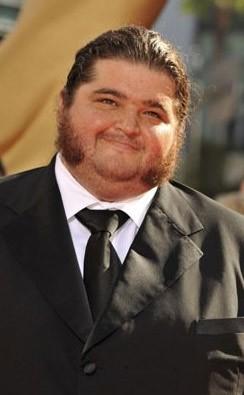 Emmy Awards 2009 Jorge Garcia 131271