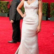 Emmy Awards 2009: Mariska Hargitay