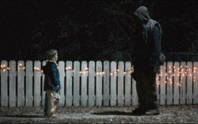 Halloween 2 - Trailer Italiano