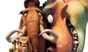 Il box office: non si ferma L'era glaciale 3
