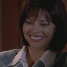Musetta Vander nella serie tv Highlander nell\'episodio The Valkyrie