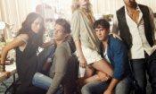 The Beautiful Life: La CW ci porta nel mondo della moda