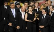 TV USA 2009/2010 dalle conferme degli Emmy alle speranze per il futuro