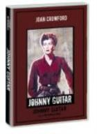 La Copertina Di Johnny Guitar Dvd 131564