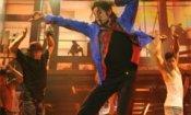 Michael Jackson's This Is It: da domenica biglietti in vendita online