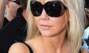 Ritorno a Melrose Place per Heather Locklear
