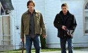 Supernatural - Stagione 5, episodio 2: Good God, Y'All