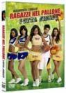 La Copertina Di Ragazze Nel Pallone Lotta Finale Dvd 131617