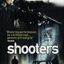 La locandina di Shooters