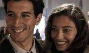 Oscar 2009: per la designazione sfida tra Tornatore e Bellocchio