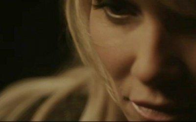 Into Temptation - Trailer